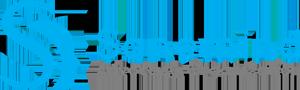 logo sanemind small